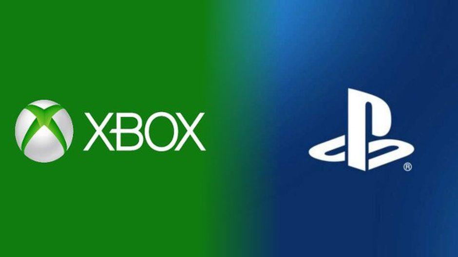 Nuevas filtraciones afirman que el chip AMD de PS5 no cuenta con Ray Tracing como Xbox Series X