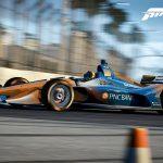 Forza Motorsport 7 celebra Indianapolis 500