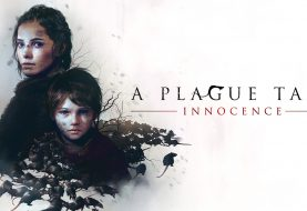 A Plague Tale: Innocence es otra maravilla visual a 4K en PC