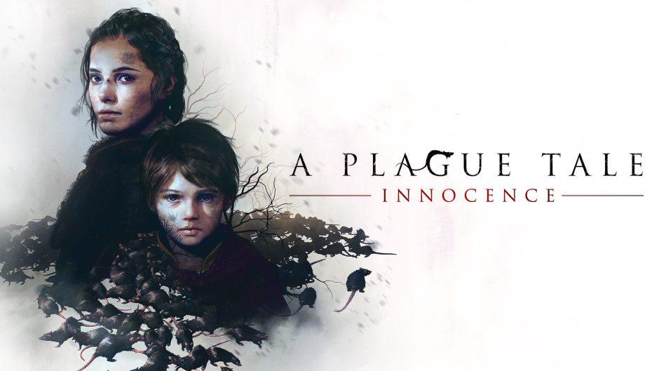 A Plague Tale: Innocence es otra maravilla visual a 4K en PC