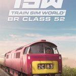 Haz del Train Sim World un juego infinito con estos addons