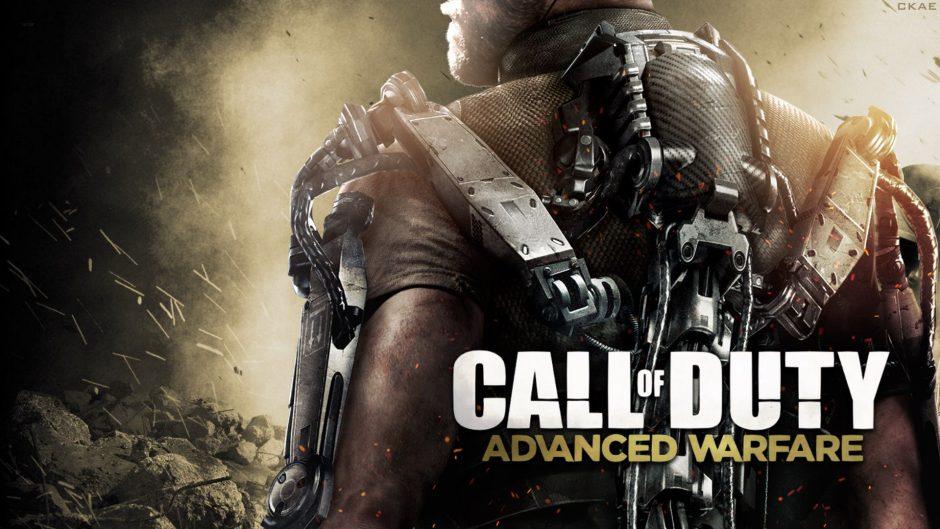 Call of Duty: Modern Warfare sería el nombre de la entrega en 2019