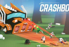 Análisis de Crashbots