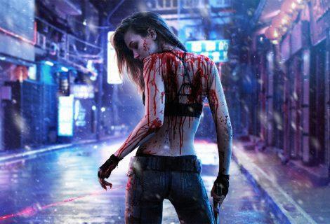 Cyberpunk 2077 estará en el próximo E3 pero no será jugable