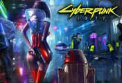 Cyberpunk 2077: Su historia se expandirá con un libro