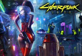 El primer Gameplay de Cyberpunk 2077 en consola se mostrará poco antes del lanzamiento
