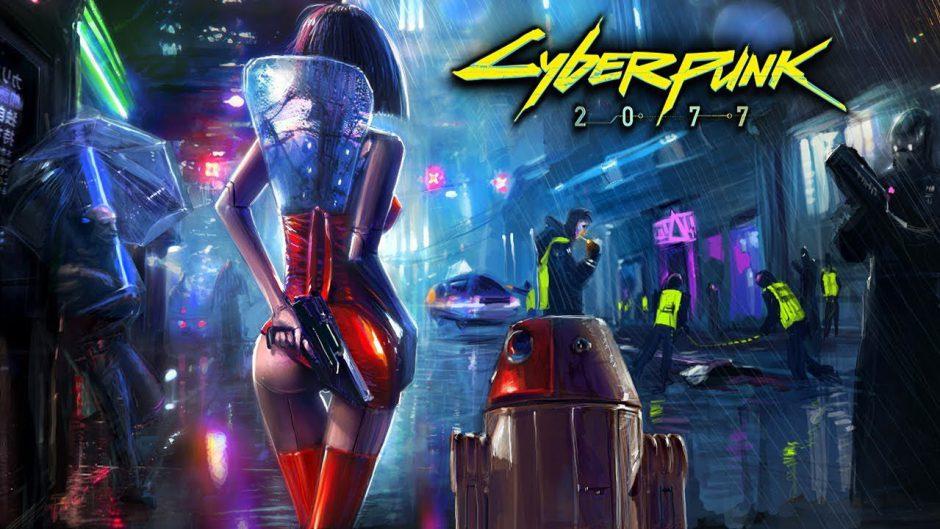 CD Projekt: El coste de reparar Cyberpunk 2077 es irrelevante en comparación con levantar la reputación de la empresa