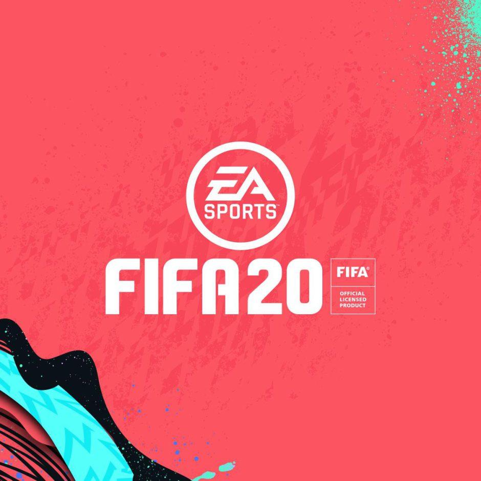 """FIFA 20: rumores, filtraciones y """"wishlists"""""""
