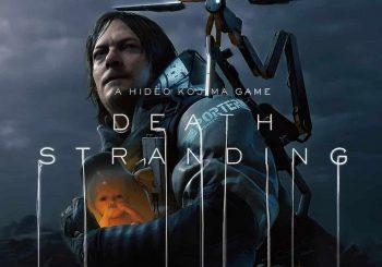 Death Stranding estaría excluido de Geforce Now en Xbox