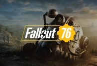 Fallout 76 y Crosscode ya disponibles en Xbox Game Pass