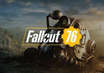 Facebook censura a un grupo de Fallout 76