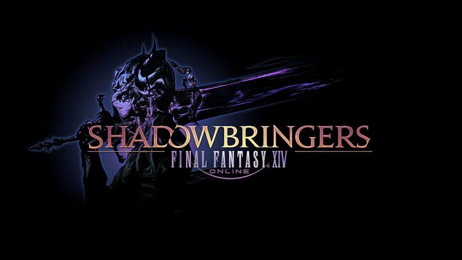 Final Fantasy XIV mantiene dieciséis millones de jugadores en todas sus plataformas