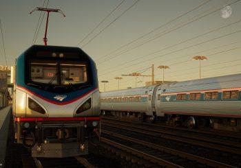 Análisis del Train Sim World Digital Deluxe Edition