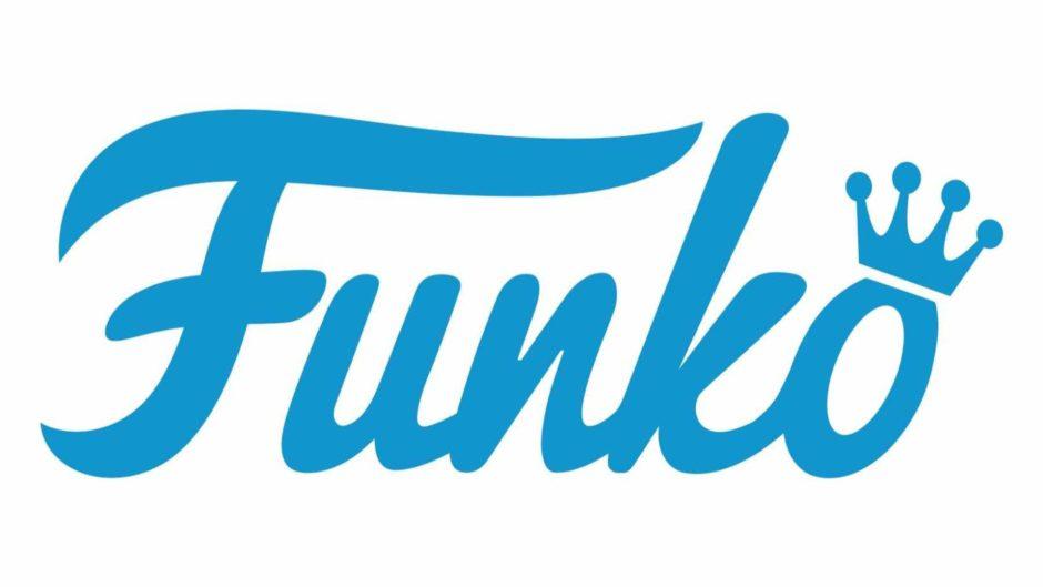 [E3 2019] Un mundo de tentaciones que Funko quiere aprovechar