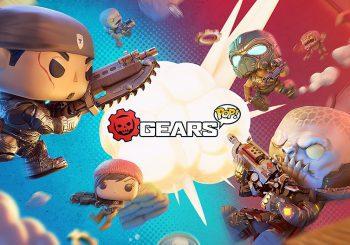La temporada 10 de Gears POP! llega con una actualización que cambia el desarrollo de las partidas