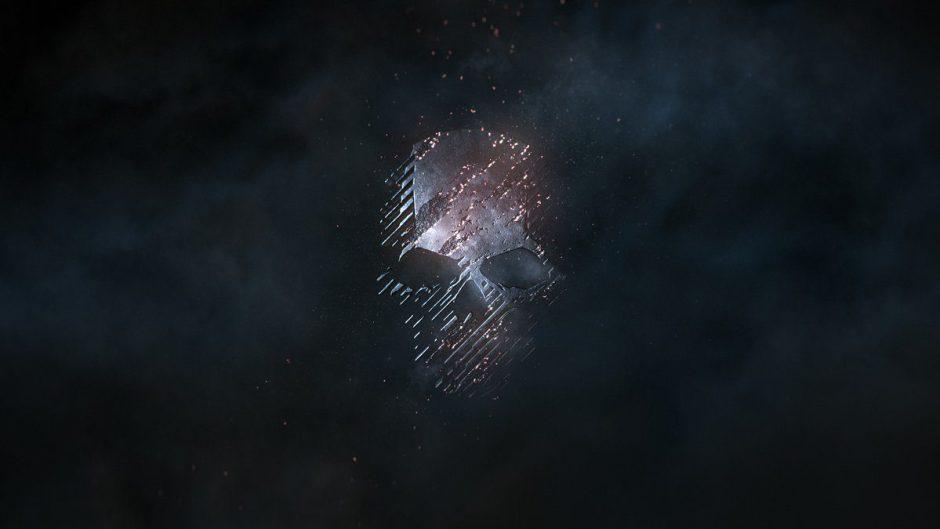 Rememora la historia de Ghost Recon con este nuevo vídeo