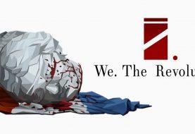 Decide a quién guillotinas en We. The Revolution que ya tiene fecha en consolas