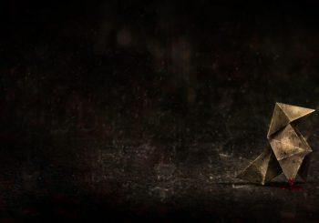 Un vistazo a la demo de Heavy Rain en un PC a resolución 4K y 60 fps