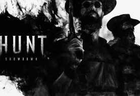 Hunt: Showdown prepara su llegada a Xbox Game Preview con nuevo tráiler