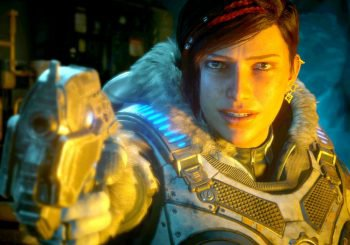 Todos los juegos de Xbox Game Studios llegarán a Steam