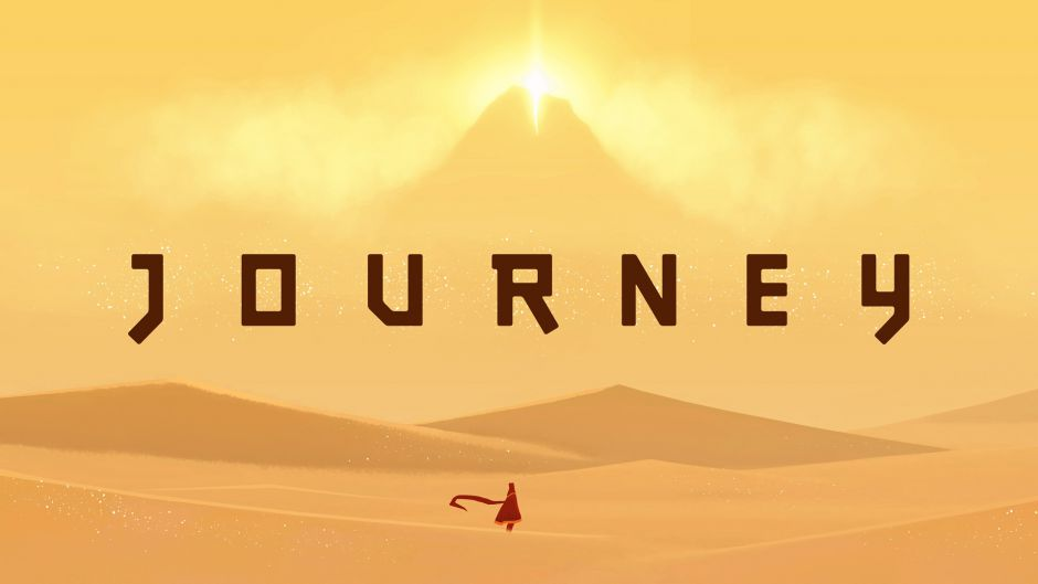 El mágico Journey ya tiene fecha de lanzamiento en PC