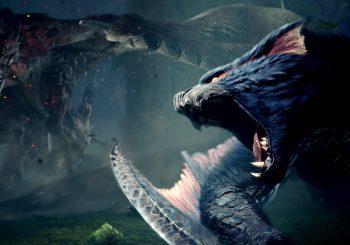 La franquicia Monster Hunter buscará crecer sin cambiar su esencia