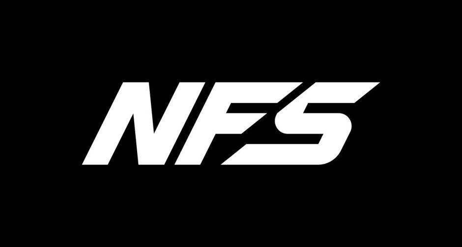 EA confirma que este año habrá nuevo Need for Speed, pero no se mostrará en el EA PLAY