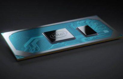 Filtradas las características y precios de los nuevos Intel de 10ª generación