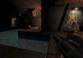 Quake 2 RTX con Ray Tracing, gratis en PC