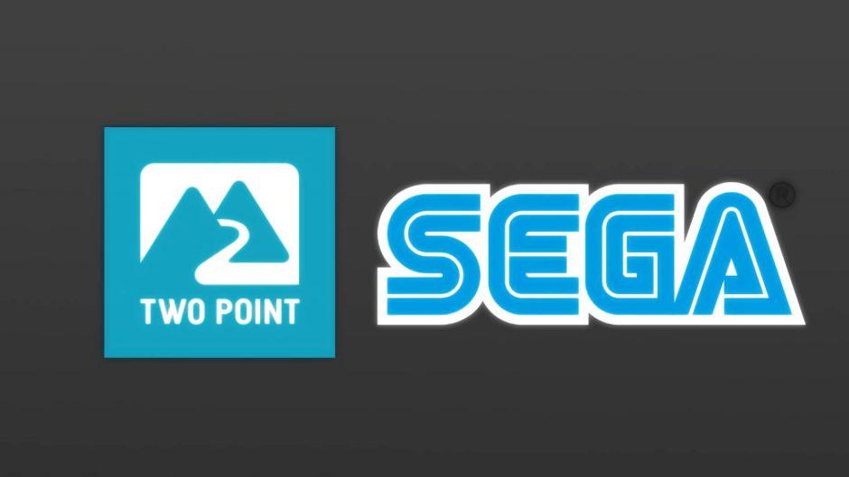 SEGA adquiere Two Point, el estudio fundado por ex miembros de Lionhead