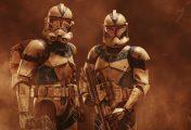 La nueva actualización de Star Wars Battlefront II añade el planeta Kamino, hogar de los clones