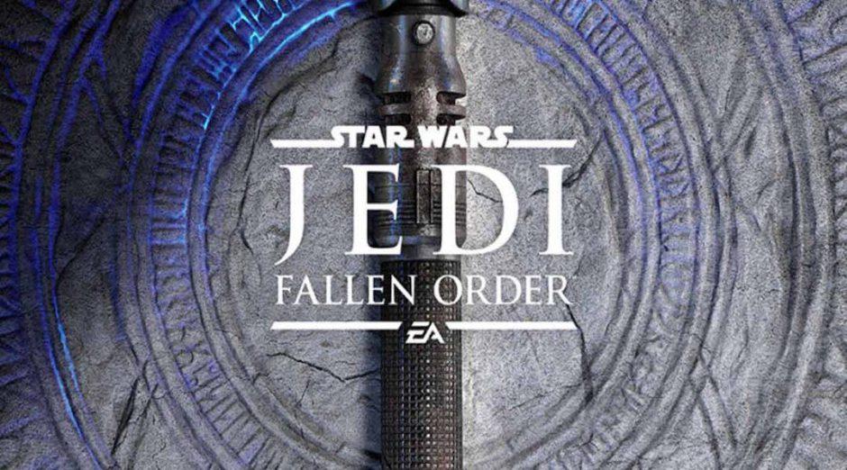 Star Wars Jedi: Fallen Order tiene previsto vender entre 6 y 8 millones de copias