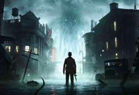 Lanzamientos de la semana en Xbox One: del 25 al 28 de junio...The Sinking City