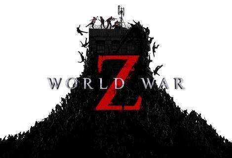 World War Z: Aftermath se muestra en un gameplay que promete extender la experiencia original