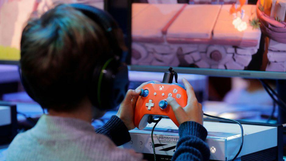 """Microsoft: """"Las compañías tenemos que hacer más para combatir la adicción a los videojuegos"""""""