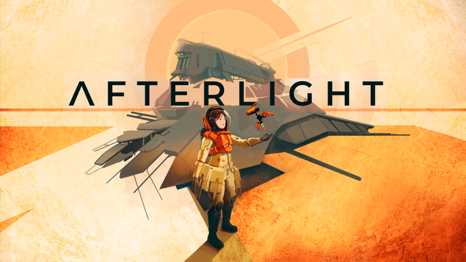 Afterlight arranca su campaña en Kickstarter