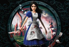 Alice: Madness Returns aterriza en EA Access