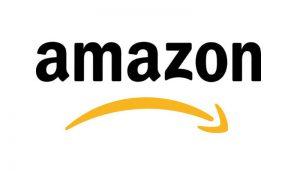 Amazon - Xbox Series X