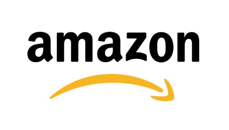 ¿Pagan justos por pecadores? Amazon ya cobra las reservas de videojuegos al momento de hacerlas