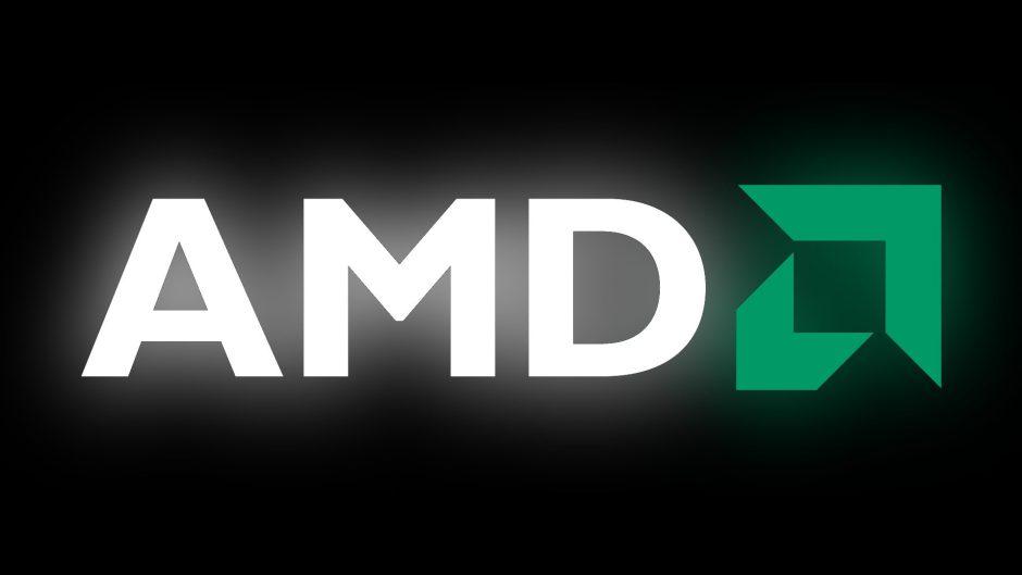 """AMD vuelve al E3 para desvelar """"el futuro del gaming"""""""