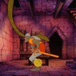 'Dragon's Lair Trilogy' y su segunda vida en Xbox One