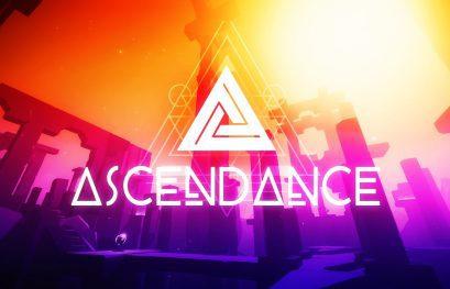 Análisis de Ascendance First Horizon