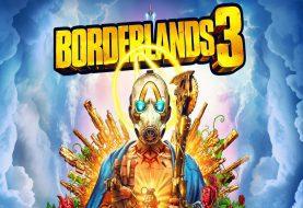 Borderlands 3: 2K Games permitirá a un enfermo terminal probar por adelantado el videojuego
