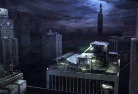 El survival horror Back in 1995 aterrizará en Xbox One el 22 de Mayo