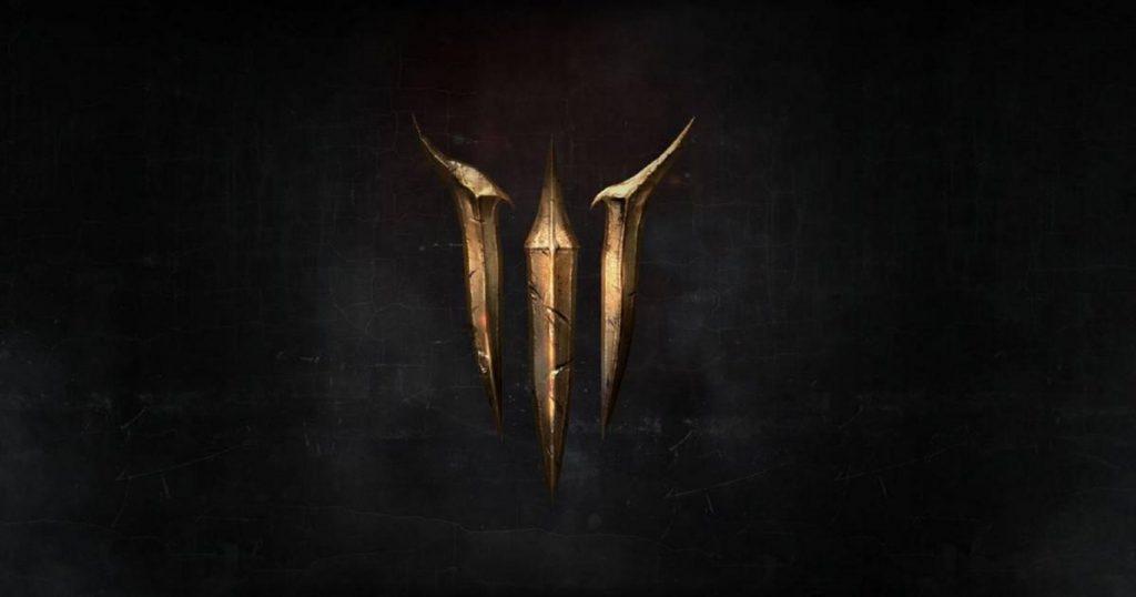[Rumor] Baldur's Gate 3 podría ser presentado en el E3 2019