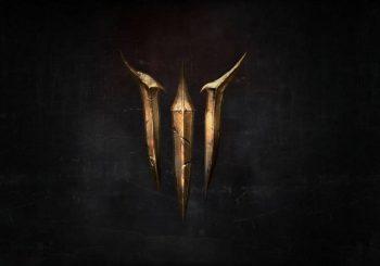 El multijugador de Baldur's Gate 3 será mejor que el de Divinity: Original Sin II