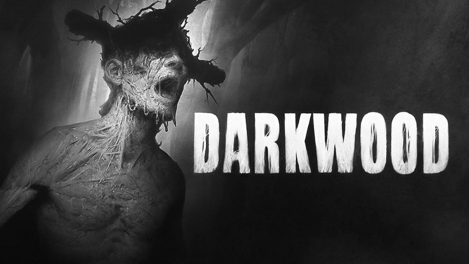 Darkwood llega a consolas y ya tiene fecha para Xbox One