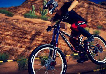 Descenders ya está disponible en Xbox Game Pass