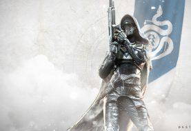 La nueva expansión de Destiny 2 aumenta el número de jugadores activos