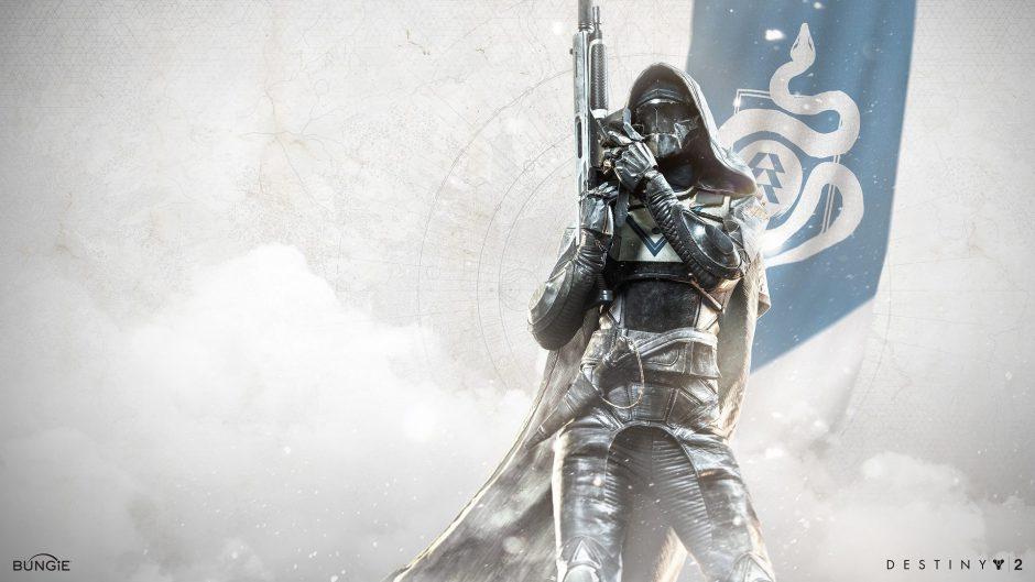 Destiny 2 añadirá una nueva dificultad a sus Asaltos de Ocaso